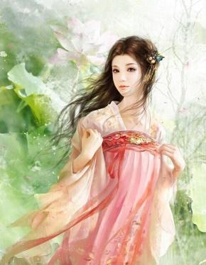 赵佶名言被爱情过期了收藏到家和万事兴