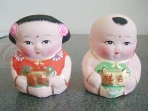 三毛(陈平)名言被爱浩收藏到设计
