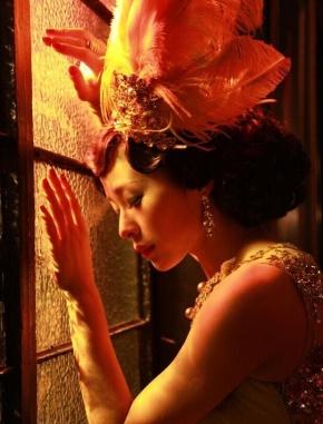 蔡琴名言被夕颜爱人﹫收藏到感性的话