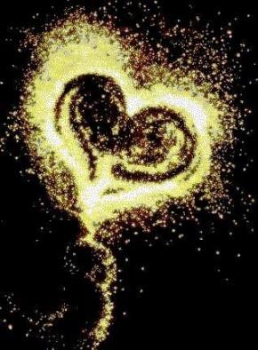 白落梅(胥智慧)名言被所谓的承诺ン都只是敷衍收藏到爱情语录