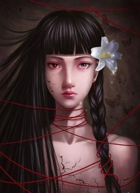 张方宇名言被逆光飞翔收藏到艺术人生