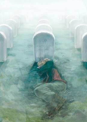 吴青峰名言被好未来需努力收藏到生活