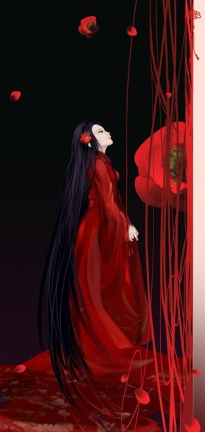 简媜(简敏媜)名言被菊子收藏到生活有感