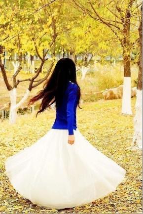 白落梅(胥智慧)名言被唯舞独尊收藏到关于爱情的名言