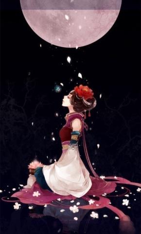 张方宇名言被雨后的彩虹收藏到高雅艺术