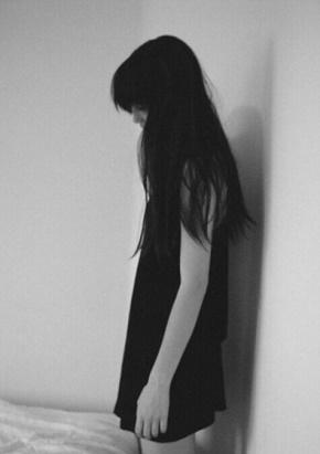消失宾妮名言被你的重要如同心跳。收藏到伤感的话