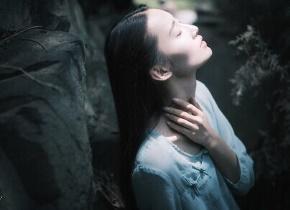 林逋名言被五松无痕收藏到感悟生活