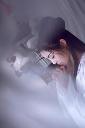 Hebe(田馥甄)名言被永远地恋情收藏到生活