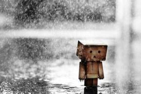 林夕(梁伟文)名言被三千繁花泪。收藏到感悟生活