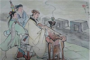 跳舞(陈彬)名言被股市小飞猪收藏到精选小说