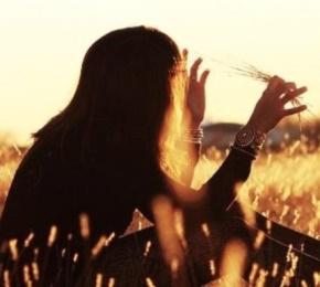 独木舟(葛婉仪)名言被听说风从天堂吹来°收藏到风景