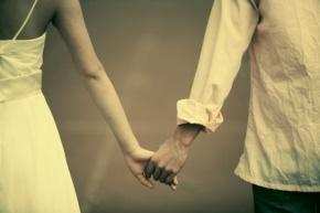 夏茗悠(邹霖楠)名言被听说风从天堂吹来°收藏到爱情