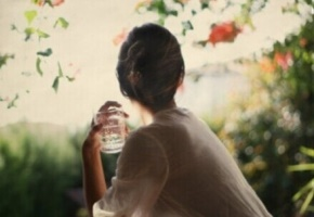 黄伟文名言被魔鬼的眼泪收藏到感悟的幸福