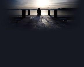 落落(赵佳蓉)名言被太过爱你忘了你带给我的痛收藏到伤感说说