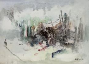 昭烈帝(刘备)名言被缱倦旧时光收藏到艺术学院