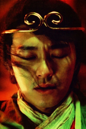 昭烈帝(刘备)名言被那一抹笑°穿透了阳光收藏到视觉设计