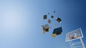 家乐福海盗收藏到麻省理工毕业生致留学生的50条忠告