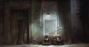 吴亦凡名言被月月神话收藏到经典艺术作品