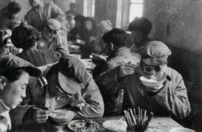 中国最幸运的一群人:1962–1972年出生的人