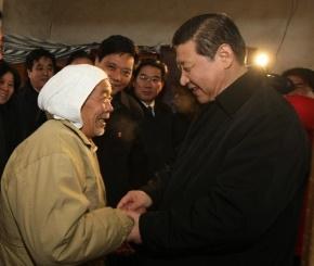 习大大(习近平)名言被迷失江南收藏到关于态度的名言
