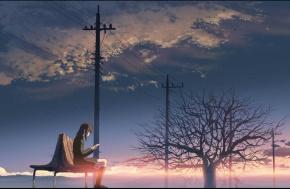 姜文(姜小军)名言被月隐月明月朦胧°收藏到人生感悟