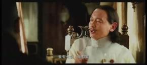 姜文(姜小军)名言被玄奥收藏到刻画人物
