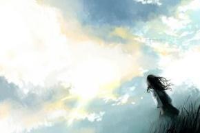 柏邦妮(张姗姗)名言被家乐福海盗收藏到关于人生的格言