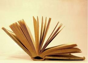 莎士比亚名言被家乐福海盗收藏到小说欣赏