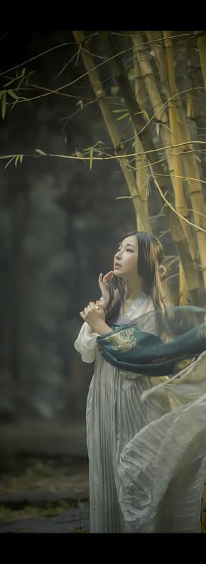 朱自清(朱自华)名言被Ariel收藏到美女如云