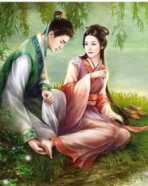 梁启超名言被家乐福海盗收藏到经典诗词