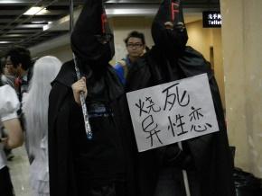 安知晓(蔡汝雅)名言被家乐福海盗收藏到随身读