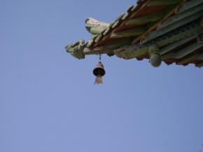 张爱玲(张瑛)名言被家乐福海盗收藏到文艺青年
