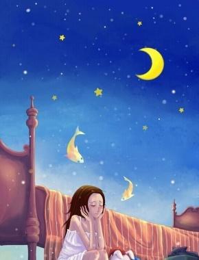 廖一梅名言被Ariel收藏到恋爱的犀牛