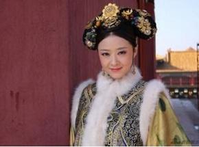 郑晓龙名言被家乐福海盗收藏到清宫大戏