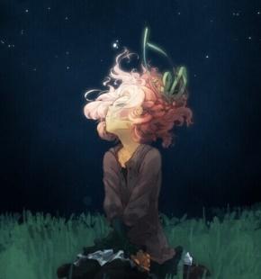 张太维(张太侑)名言被Ariel收藏到来自星星的你