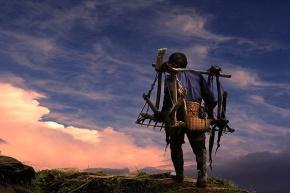 冷漠名言被家乐福海盗收藏到流行歌曲