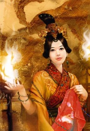 孟子(孟轲)名言被中华故事会收藏到孟子说