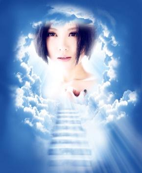 姚晨名言被娜些时光收藏到姚贝儿,天堂没有了疼痛,多了一个好声音!