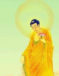 周兴嗣名言被他是太阳照耀我心收藏到千字文