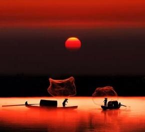 徐志摩(徐章垿)名言被有美人兮见之不忘收藏到只有中国才如此唯美