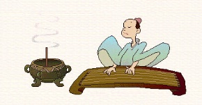 王应麟名言被葫芦收藏到三字经