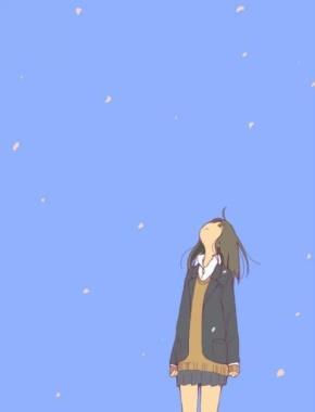 刘基名言被两个月亮收藏到关于态度的名言