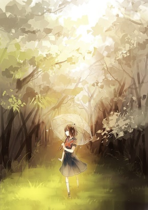 刘若英名言被心在跳動收藏到爱情