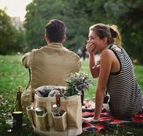 今生的相约收藏到情人节攻略之浪漫十招