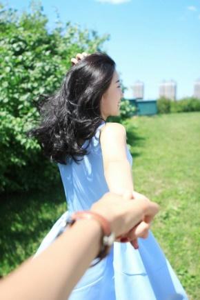 张小娴名言被白玫瑰收藏到爱情
