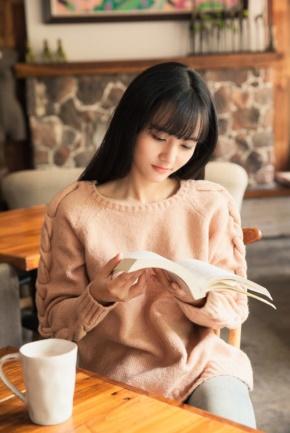 李克强名言被咖啡收藏到全民阅读