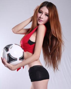 球迷泪奔了!中国足球改革总体方案震撼出炉!