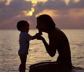 月亮代表我的心收藏到妈妈的歌