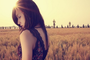 雷子(赵雷)名言被奋斗在心里收藏到雷声动听
