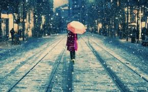 王火(王洪溥)名言被站在桥上看风景收藏到阅读世界